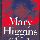 Pretend You Don't See Her by Mary Higgins Clark 1997 Hardcover Book - Very Good