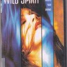Wild Spirit DVD, 2003 - Like New