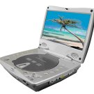 SC-288 Portable DVD Player