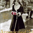 AMERICAN GIRL Holiday 2004 Doll Christmas Catalog Samantha