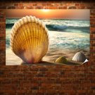2015 Ornaments And Champagne Poster 36x24 inch