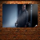 Jack Bauer 24 Poster 36x24 inch
