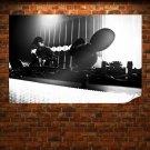 Deadmau5 Dj Tv Movie Art Poster 36x24 inch
