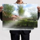 Good Looking Natur  Art Poster Print  32x24 inch