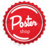 Poster Art Shop