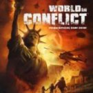 World in Conflict : Prima Official Game Guide by Michael Knight (2007, Paperback