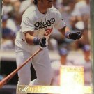 Mike Piazza 1994 Donruss Special Edition