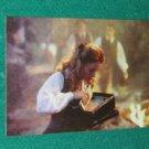 Maverick 1994 Tekchrome #T3 Annabelle Bransford - JODY FOSTER