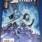 New X-Men (2004-2008) #33 - Marvel Comics