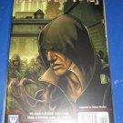 Prototype (2009) #5 - Wildstorm Comics