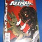 Batman (1940-2011) #644 - DC Comics