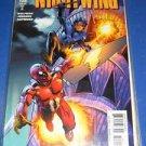 Nightwing (1996-2009) #126 - DC Comics