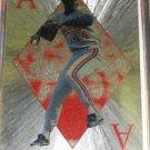 1993 Select Ace Ken Hill