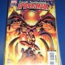 Friendly Neighborhood Spider-Man (2005) #13 - Marvel Comics