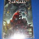 Spawn (1992) #161 - Image Comics