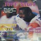 Tuff Stuff September 1991 Emmitt Smith