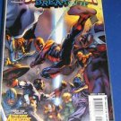Spider-Man Breakout (2005) #5 - Marvel Comics