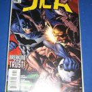 JLA (1997) #116 - DC Comics - Justice League of America