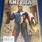 Captain America (2004 5th Series) #43 - Marvel Comics