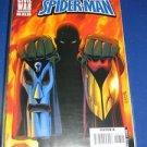 Friendly Neighborhood Spider-Man (2005) #7 - Marvel Comics