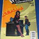 Superman Confidential (2006) #2 - DC Comics