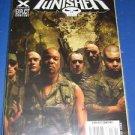 Punisher (2004 - 7th Series) Max #56 - Marvel Comics