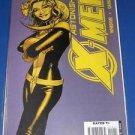 Astonishing X-Men (2004 - 3rd Series) #24 - Marvel Comics