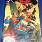 Superman Batman (2003) #15 - DC Comics