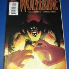 Wolverine Annual (2003 - 2nd Series) #1 - Marvel Comics