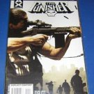 Punisher (2004 - 7th Series) Max #59 - Marvel Comics