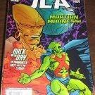 JLA Classified (2005) #42 - DC Comics