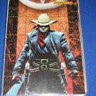 Lone Ranger (2006) #12 - Dynamite Entertainment Comics