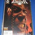 Punisher (2004 - 7th Series) Max #32 - Marvel Comics