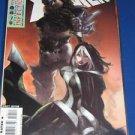 X-Men (1991 - 1st Series) #195 - Marvel Comics