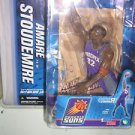 AMARE STOUDEMIRE- Mcfarlane Sports NBA Series 9 Figure