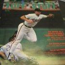 Tuff Stuff August 1991 Cal Ripken