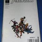 Dark Avengers (2009) #12 - Marvel Comics