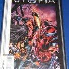Dark Avengers (2009) #8 - Marvel Comics