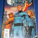 Fantastic Four (1998 - 3rd Series) #525 - Marvel Comics