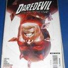 Daredevil (1998 - 2nd Series) #115 - Marvel Comics