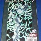 Ultimate Secret (2005) #2 - Marvel Comics