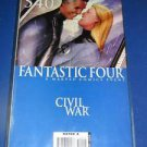 Fantastic Four (1998 - 3rd Series) #540 - Marvel Comics