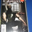 Punisher (2004 - 7th Series) Max #29 - Marvel Comics