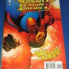 Justice League of America (2006) #2 Phil Jimenez Variant Cover - DC Comics