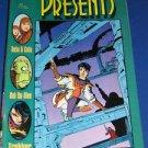 Dark Horse Presents (1986) #39 -  Dark Horse Comics