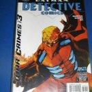 Detective Comics (1937-2011) #810 - Batman - DC Comics