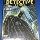 Detective Comics (1937-2011) #806 - Batman - DC Comics
