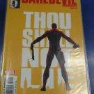Daredevil (1998 - 2nd Series) #73 - Marvel Comics