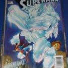 Superman (1987) #653 - DC Comics