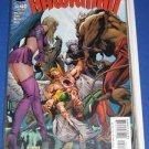 Hawkman (2002 - 4th Series) #40  - DC Comics